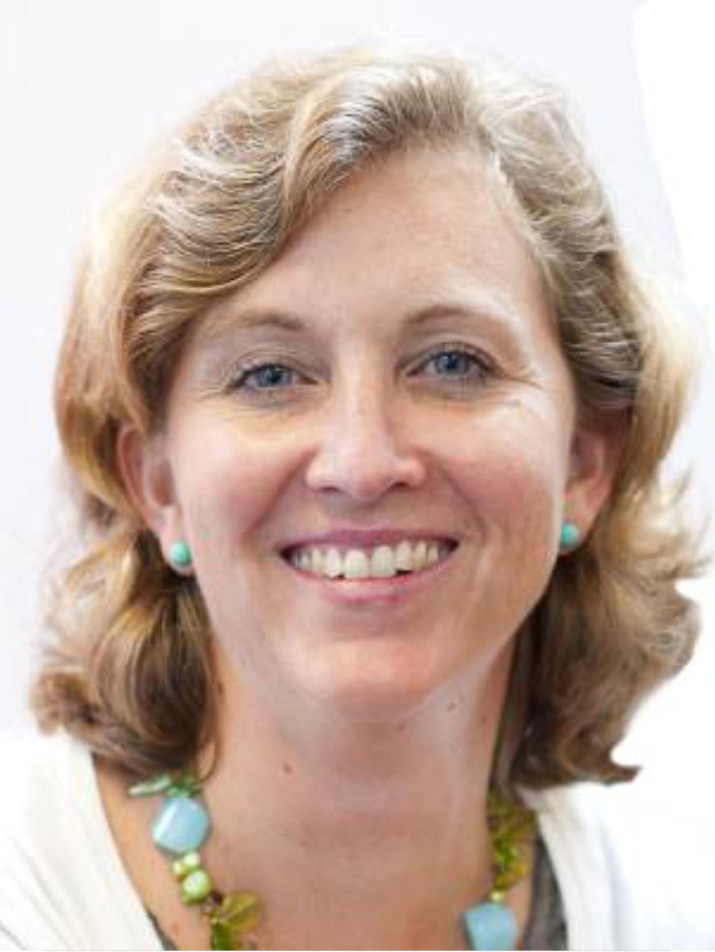 se-Sabine-Wimpissinger